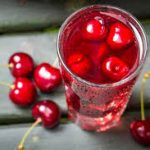 10 Health Benefits of Tart Cherry Juice